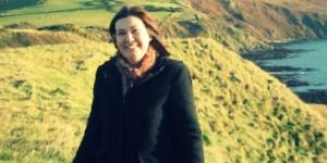 Jane Hodson, Blue Badge Guide