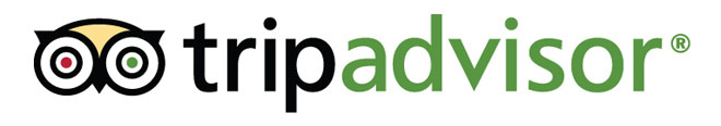 Tripadvisor Profile link