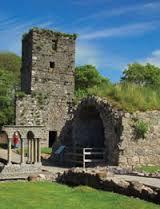 rushen-abbey-2