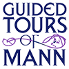 Guided Tours of Mann logo small